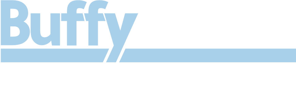 Buffy Wicks Assemblymember Logo